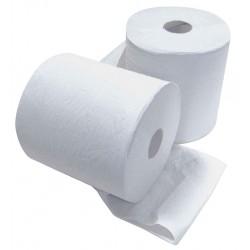Carta asciugamani