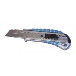 Cutter 'steel'