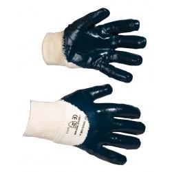 Guanto 'finger' tg.9