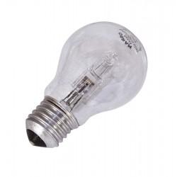 Lampada 60watt risparmio energetico