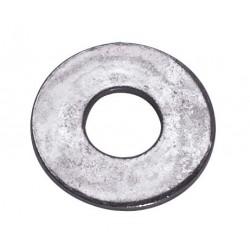 Rondella ricambio per golfare diam. 50 mm