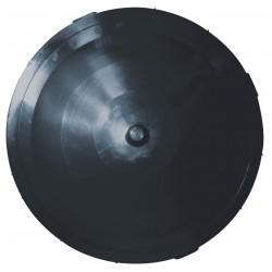 Coperchio per mastello 500 l