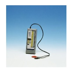 Humidity detector