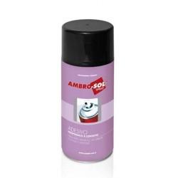 Spray colla a base di polimeri sintetici, 400 ml