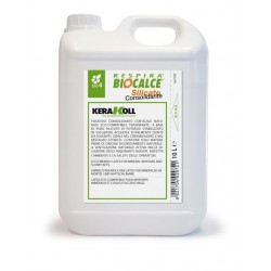 Biocalce Silicato Consolidante 10L - Kerakoll