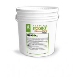 Biocalce Silicato Puro Pittura (Bianco) 14L - Kerakoll