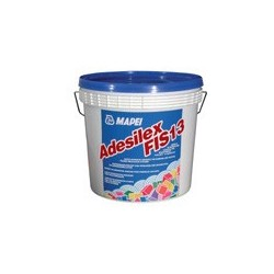 Adesilex fis13 25kg Mapei