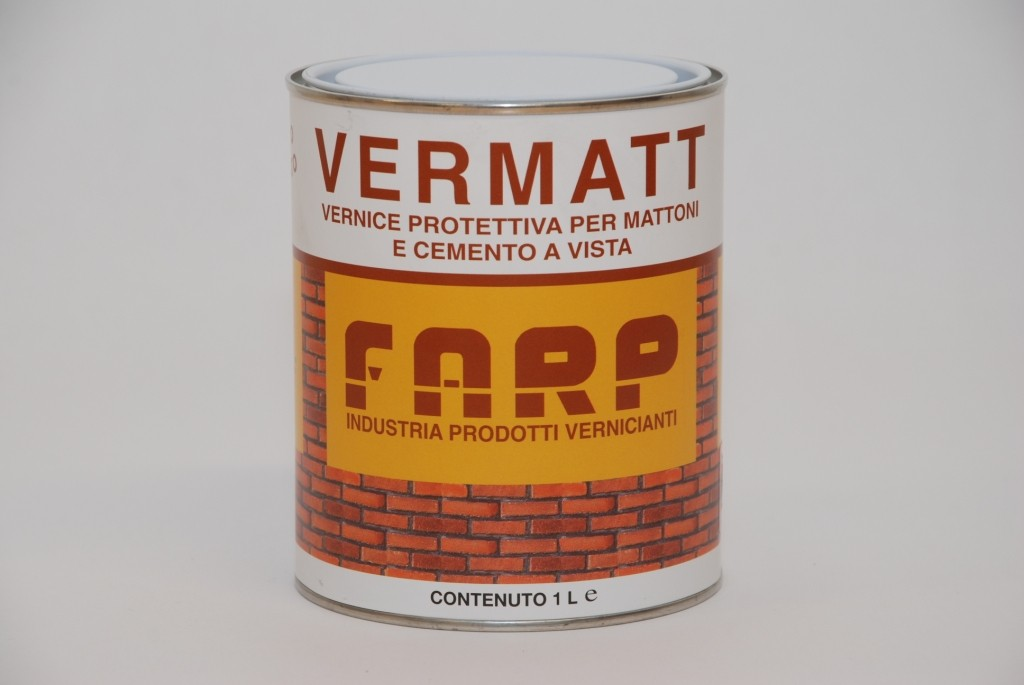 Pittura Per Cemento : Vermatt giemmeargenta