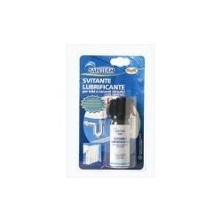 SVITANTE LUBRIFICANTE SPRAY in BLISTER 50 ml MARCA PIGAL