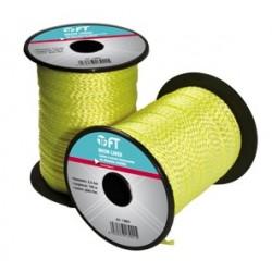 Cord. fluoresc. 'neon liner' d.2,5 mm da 100 m