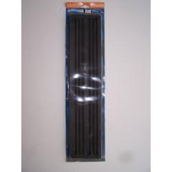 Griglia nera modello p51r516