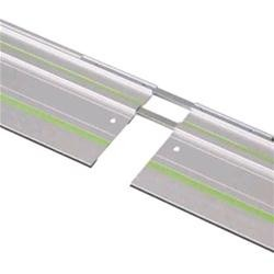 Accessori per fresatrice verticale, Giunto,