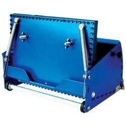 Box per stuccatura dei giunti piani Dim. 25cm