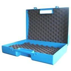 Valigetta blu porta utensili 31x42x11cm