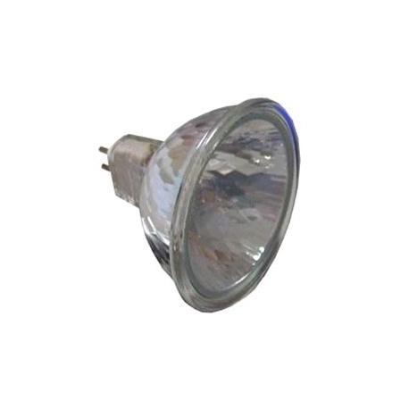 Lampada dicroica 12V per faretto 50W