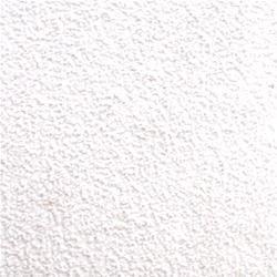 PANNELLI IN FIBRA MINERALE, Spess. 12 mm, 1 mq 1 pz