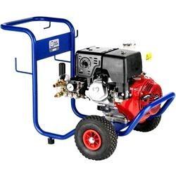 Idropulitrice a freddo AR Blue Clean 830,