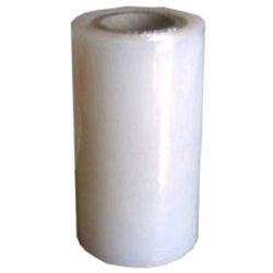 Nastro estensibile per imballaggi Colore Neutro Altezza 12,50 cm 10 pezzi