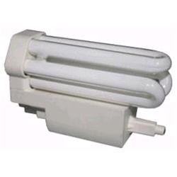 Lampada al neon safe energy 24W
