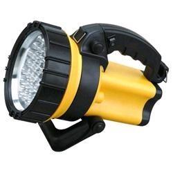 Torcia a 36 LEDs