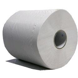 Bobina asciuga tutto in pura cellulosa, Dim.H 25 cm,