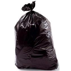 Sacco per rifiuti, Dim. 50x60, 800 pezzi