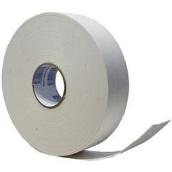 Nastro di rinforzo in carta microforata Lungh.150ml Largh.5cm