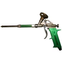 Pistola Professionale per schiuma poliuretanica