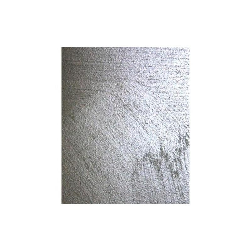 Pittura effetti decorativi argento latta 5 lt argento - Effetti decorativi pittura ...