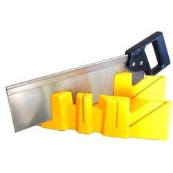 Box taglia cornici Lungh. lama 30cm