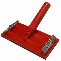 Smerigliatore Professionale in PVC 215x105