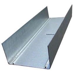 Giunto lineare Profili 27/60 Lunghezza 155cm 200 pezzi