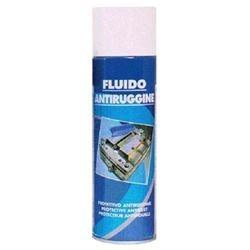 Spray protettivo contro la ruggine, 500 ml,