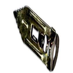 Tassello in acciaio per cartongesso 11x30 200 pezzi