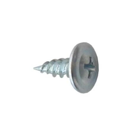 Selbstschneidende Schrauben 4 2 Nagel Tipp 19 X 1000 Stuck