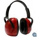 Protezioni acustiche